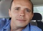 Mikhail, 34 - Just Me Photography 9
