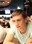 DENIS, 31, Sochi