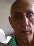 Jean Claud, 63  , Villeneuve-Saint-Georges