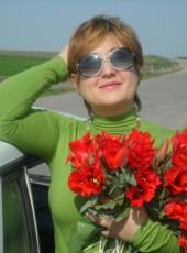 Yulya, 45, Kazakhstan, Shymkent