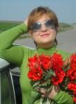 Yulya, 43  , Shymkent
