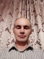Akhmed, 46, Russia, Nalchik