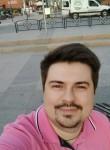 Artyem, 32, Omsk