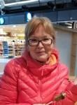 Natalya, 61  , Velikiy Novgorod