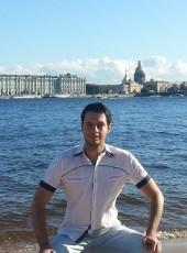 Martin, 29, Bulgaria, Sofia