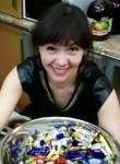 Nadezhda, 40  , Krasnopavlivka