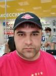 Dmitriy , 33  , Maykopskoye