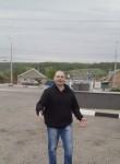denis , 35  , Belgorod