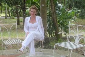 LYOLYA, 56 - Just Me