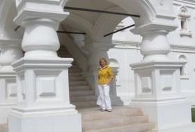 LYOLYA, 56 - 2011_ЛЕТО