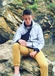 darkozz, 18  , Sarzeau