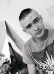 Marcel, 18  , Chisinau
