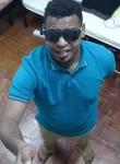 Naif Chamangah Saeed, 27 лет, Mombasa