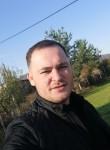 Gazi, 26  , Gjakove
