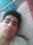 İbrahim, 24  , Agdzhabedy