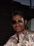 Jashavant, 20  , Visnagar