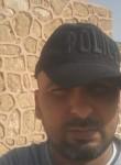 Khalid, 33  , Casablanca
