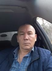 Asylbek, 55, Russia, Kogalym