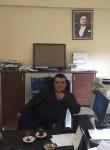 Suat Çiğdem, 32  , Tekkekoy