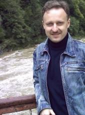 Vadyhm, 55, Ukraine, Lviv