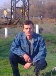 Sergey, 47, Volgograd