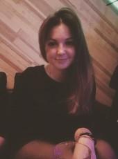 Katya, 40, Russia, Kemerovo