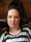 Marianna, 49, Moscow