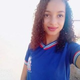 rozenilda, 18  , Bahia Honda