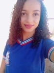 rozenilda, 19  , Bahia Honda