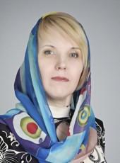 Lara, 52, Russia, Arkhangelsk