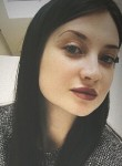 Evgeniya, 21, Samara