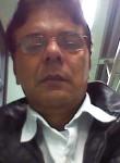 Arlindo, 55  , Ferraz de Vasconcelos