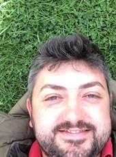 Bogdan, 34, Romania, Oltenita
