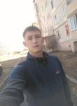 Andrey, 21  , Chita
