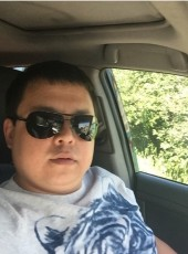 Maruf, 34, Kazakhstan, Almaty
