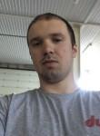 Valeriy, 28, Krasnodar