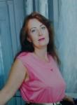 Zhanna, 46  , Saratov