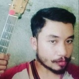 Conor, 27  , Quezon City