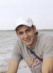 Ivan, 32, Ivanovo