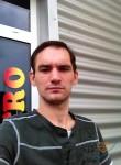 jbaudi, 35  , Vienenburg
