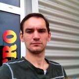 jbaudi, 36  , Vienenburg