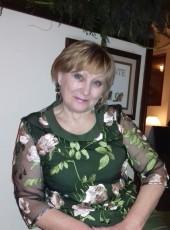 Nika, 64, Portugal, Porto