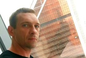 Sergey 🇷🇺, 41 - Just Me
