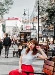 Liudmila, 29, Minsk