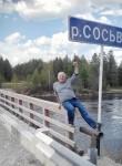 Andrey, 58  , Yekaterinburg