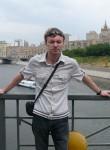 Знакомства Йошкар-Ола: Дмитрий, 31