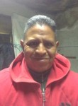 Raul, 51  , Mexico City