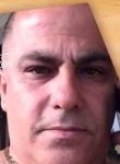 David, 48  , Chelyabinsk