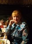 LARISA, 48  , Ivanovo