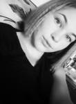 Snezhana, 18  , Turochak